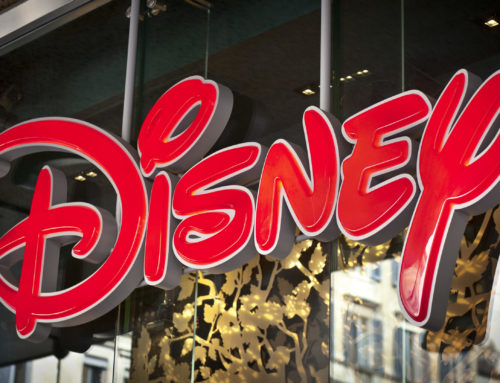 9 Things CEOs Can Learn From a Trip to Disney World
